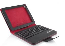 Modecom Etui z klawiaturą do Free TAB 1003 (K-MC-TKC1003-150)