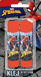 Beniamin Klej w sztyfcie 9g Spiderman bls 2szt