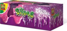 SES Slime 2x120gr - Glitter