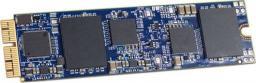 Dysk SSD OWC Aura Pro X2 480 GB Macbook SSD PCI-E x4 (OWCS3DAPT4MB05)