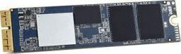 Dysk SSD OWC Aura Pro X2 240 GB Macbook SSD PCI-E x4 (OWCS3DAPT4MB02)