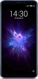 Smartfon Meizu Note 8 4/64 GB czarny -MEIZUNOTE8BLACK