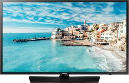 Telewizor Samsung HG32EJ470NKXEN