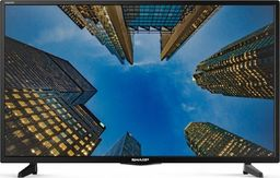 "Telewizor Sharp LC-32HI5122E LED 32"" HD Ready Aquos NET+"