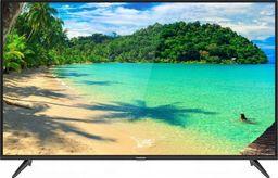 Telewizor Thomson 65UD6306 LED 65'' 4K (Ultra HD) Smart TV 3.0
