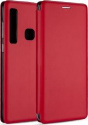 Book Magnetic Huawei P30 Pro
