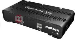 Matrox TripleHead2Go Digital SE T2G-DP3D-IF