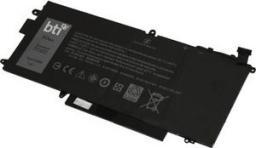 Bateria Battery Tech Bateria do Dell Latitude 5289 7.6V 7894mAh (K5XWW-BTI)