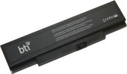 Bateria Battery Tech Bateria do Lenovo ThinkPad E555 10.8V 4400mAh (LN-E555)