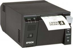 Drukarka etykiet Epson BONDRUCKER TM-T70II (024A2) EU