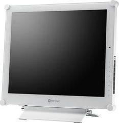 Monitor AG Neovo X-19EW (X19E00A1E0100)