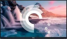 Monitor Dell P2219H WOST (210-APWS)