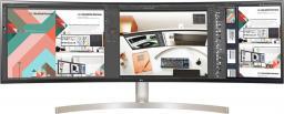 Monitor LG 49WL95C-W