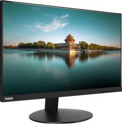 Monitor Lenovo T24i (61D6MAT2EU)