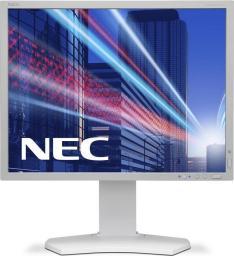 Monitor NEC P212 (60003989)