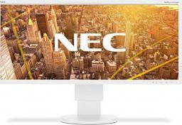 Monitor NEC EA295WMI (60003818)