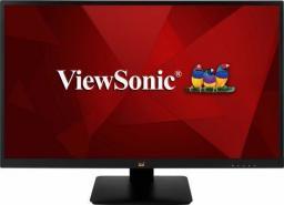 Monitor ViewSonic VA2710-MH
