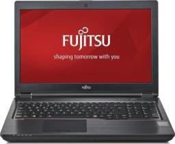 Laptop Fujitsu Celsius H780 (VFY:H7800MP760DE)