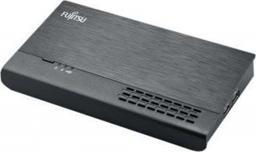 Stacja/replikator Fujitsu PR09 (S26391-F6007-L500)
