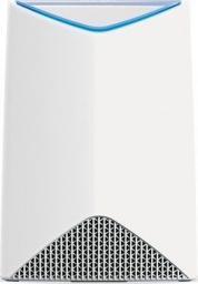 Router NETGEAR Orbi Pro SRR60 (SRR60-100EUS)