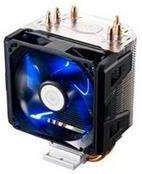 Chłodzenie CPU Cooler Master Hyper 103 (RR-H103-22PB-R1)