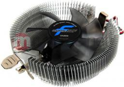Chłodzenie CPU Zalman CNPS80F
