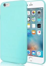Case Etui Mat Iphone Xr