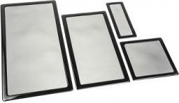 DEMCiflex Filtry przeciwkurzowe do Corsair 200R (DF0355)