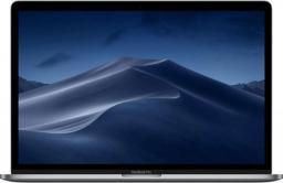 Laptop Apple MacBook Pro 15 Touch Bar (MV902ZE/A/R1)