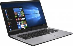 Laptop Asus VivoBook 15 (X505BA-BR293T)