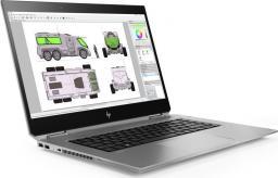 Laptop HP ZBook Studio X360 G5 (6KP03EA)