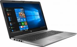 Laptop HP 250 G7 (6EC12EA)