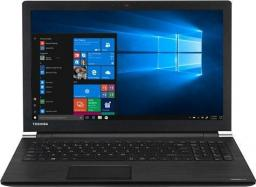 Laptop Toshiba Satellite Pro A50-E-14N (PS595E-1MP009PL)