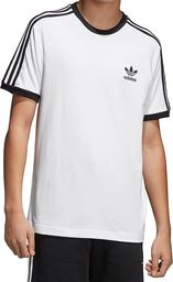 Adidas Koszulka adidas Originals 3-Stripes CW1203 L
