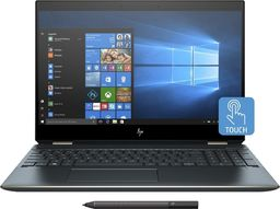 Laptop HP HP Spectre 15 x360-df0004nc (5HA67EAR#BCM)