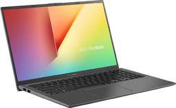 Laptop Asus VivoBook R512FA (R512FA-EJ024)