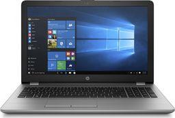 Laptop HP 250 G6 (2XZ42EA)