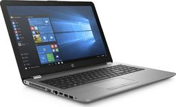 Laptop HP 250 G6 (3VK55EA)