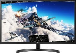 Monitor LG 32ML600M-B