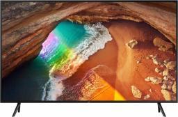Telewizor Samsung QE43Q60RATXXH QLED 43'' 4K (Ultra HD) Tizen