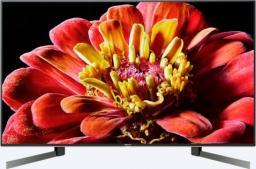 "Telewizor Sony KD-49XG9005B LED 49"" 4K (Ultra HD) Android"