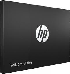 Dysk SSD HP S700 1TB 2.5'', SATA3 6GB/s (6MC15AA#ABB)