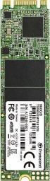 Dysk SSD Transcend 820S 960GB M.2 2280 SATA3 (TS960GMTS820S)