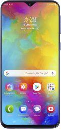 Smartfon Samsung Galaxy M20 64 GB Dual SIM Niebieski  (M205F)