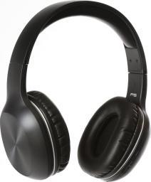 Słuchawki Freestyle FREESTYLE HEADSET BLUETOOTH FH0928 NOISE CANCELLING BLACK [44461]