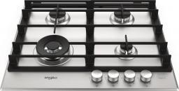 Płyta grzewcza Whirlpool AKW 6422/IXL