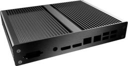 Obudowa Akasa Thin Mini-STX Laplace ST Fujitsu D3544-S]