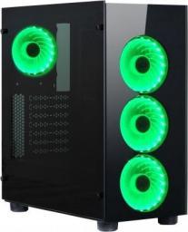 Obudowa Spire Vision 7013 (X2-OR7013G/W-U3)