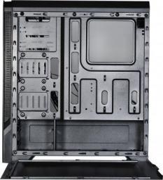 Obudowa Spire Flash 7010 (X2-TE7010G/W-U3)