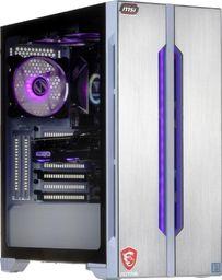 Komputer Actina PBM I5-9600K/16/256/2060/AIO280/Win10